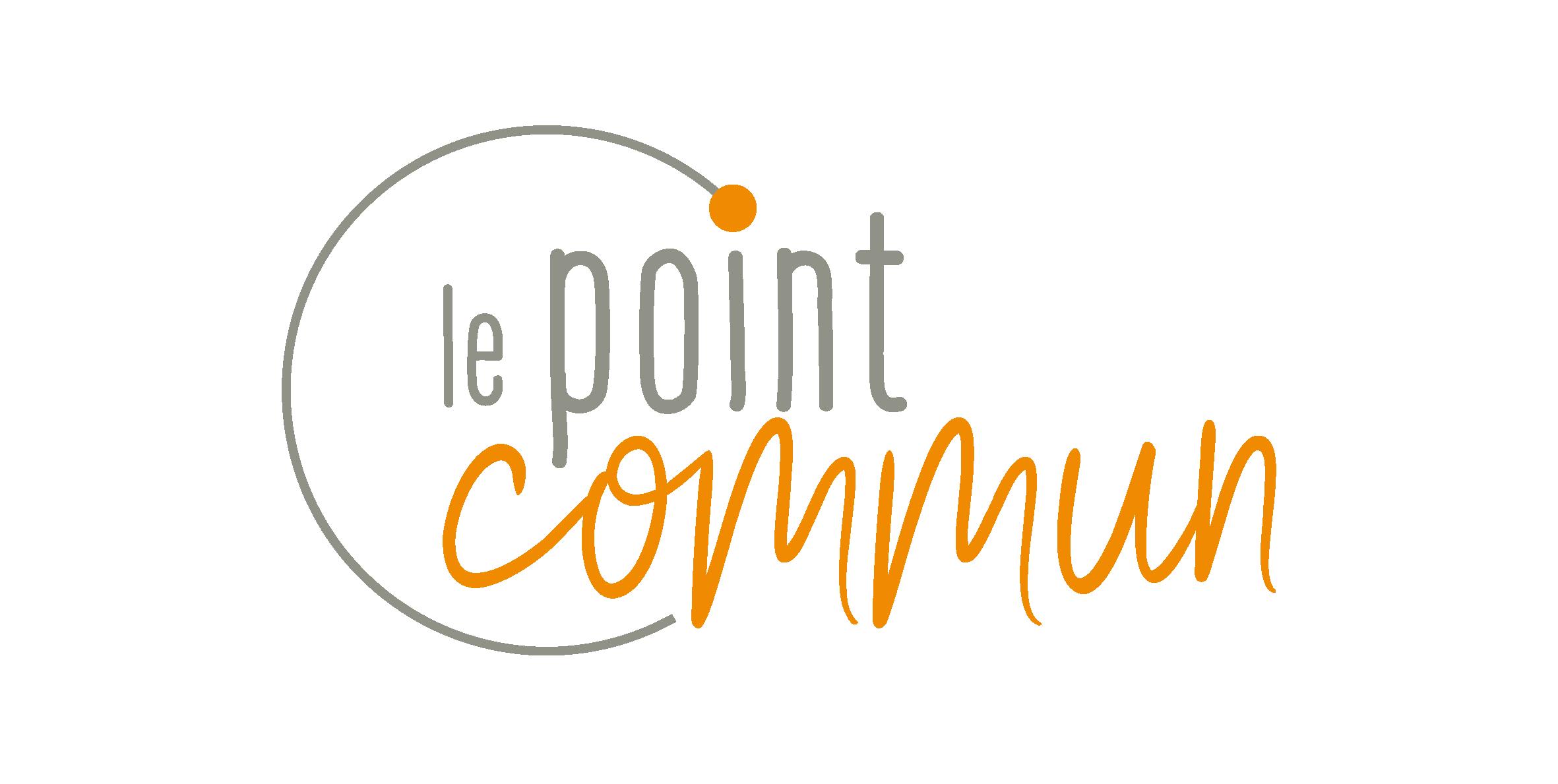 Le Point Commun